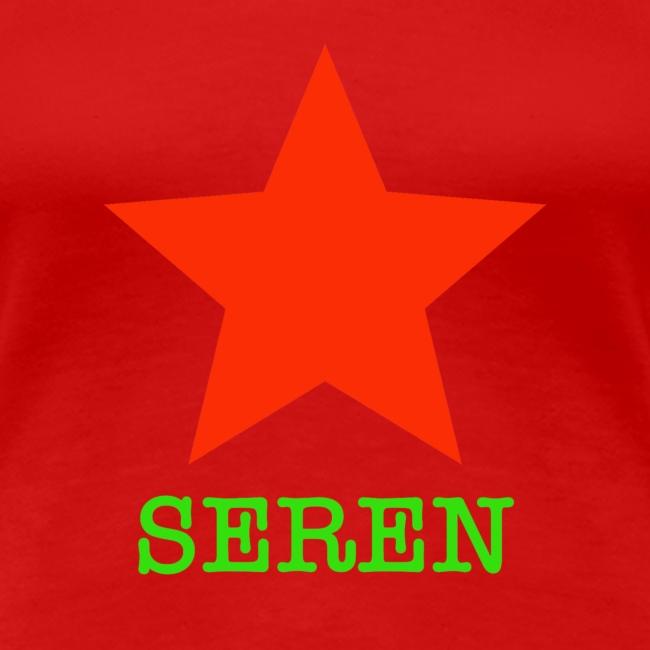 Seren