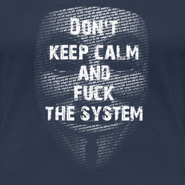 fuckthesystem 2