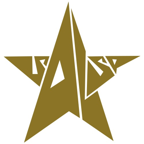 Salsa Star - Frauen Premium T-Shirt