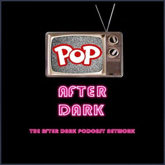 Pop After Dark