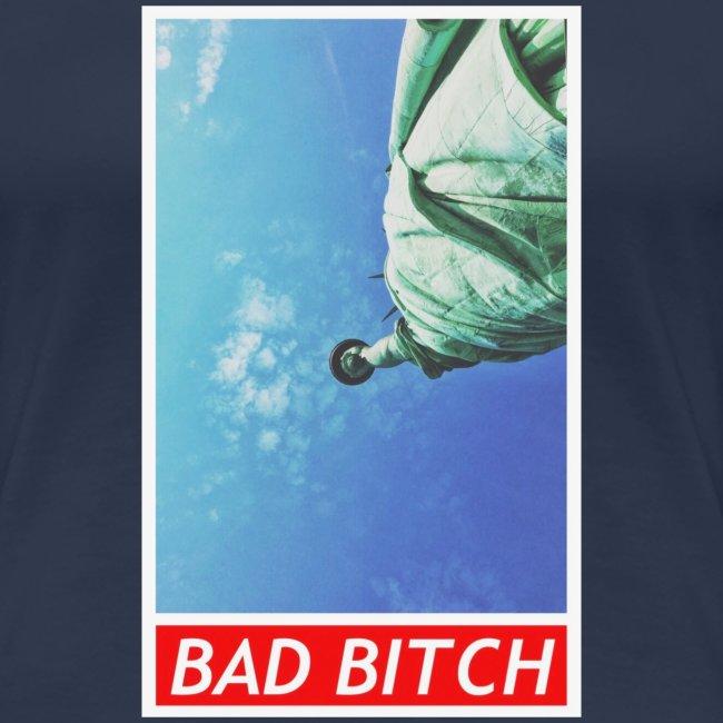 Bad bitch
