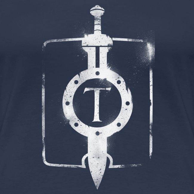 travian_legends_shield_w