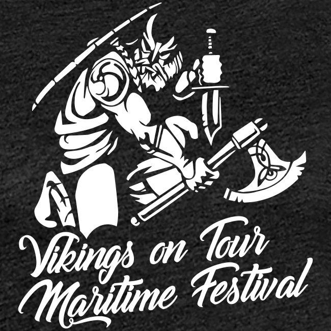 Viking Maritime