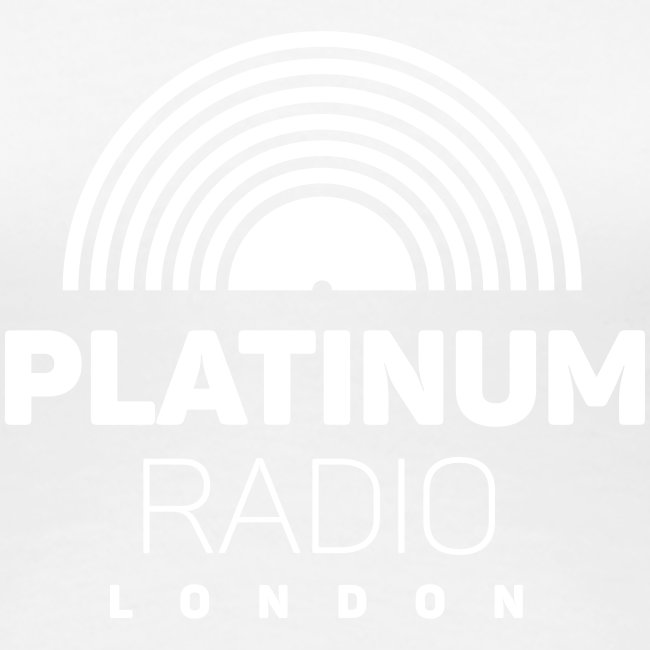 Platinum Radio London