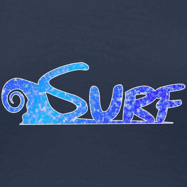 Waves for Surf