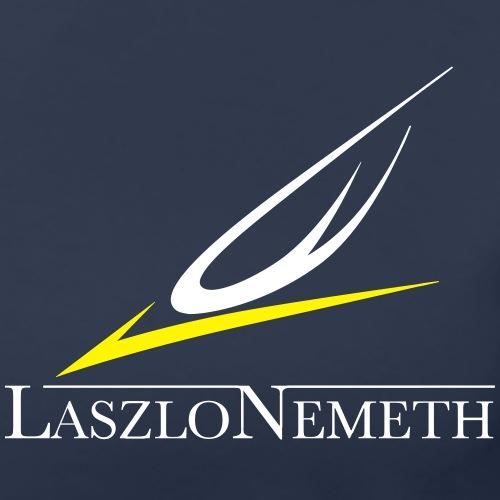 Laszlo Nemeth Photography - Frauen Premium T-Shirt