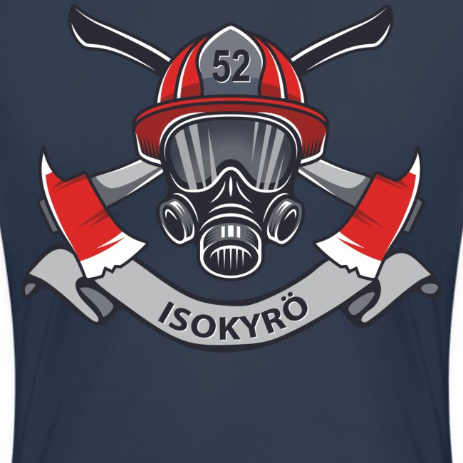rescue_52_isokyro_verb