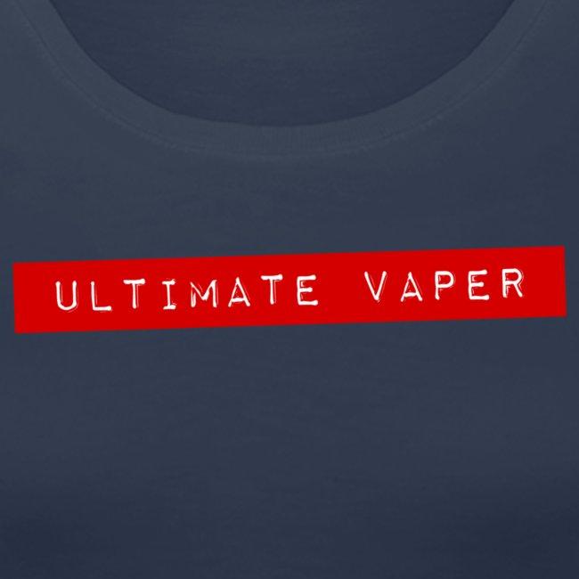 Ultimate vaper 1 png