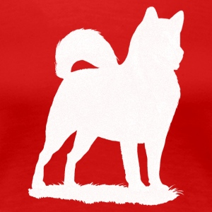 Animals · Animals · Dog · Dog - Women's Premium T-Shirt