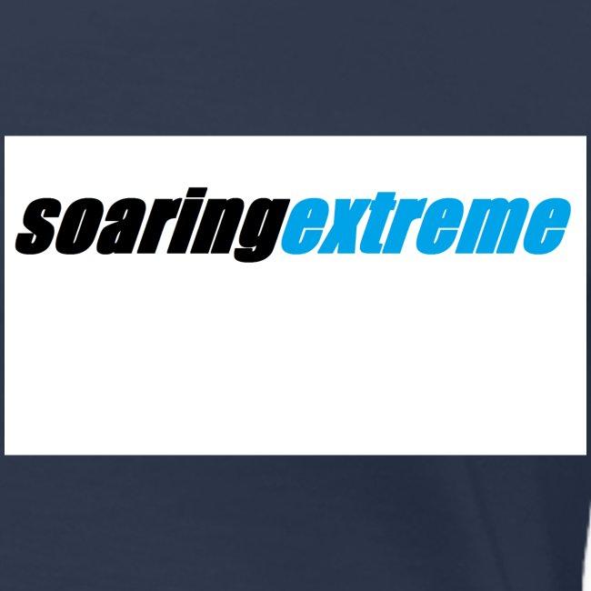 soaring extreme youtube