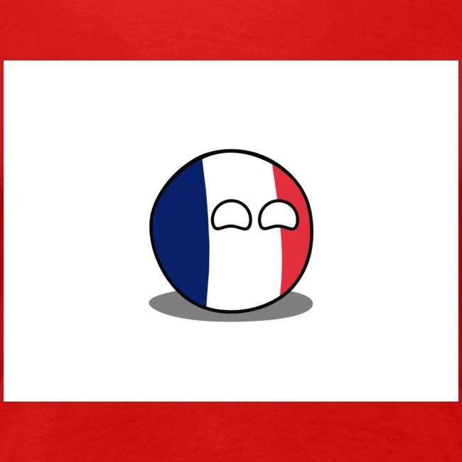 France Simple