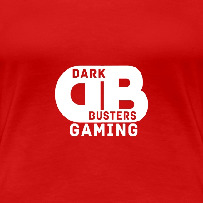 Dark Busters Gaming Hell