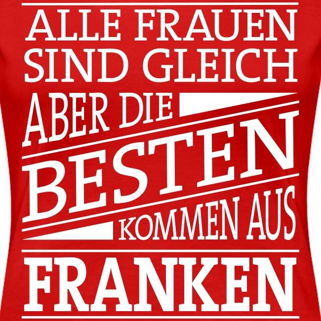 1_spruch_frauen