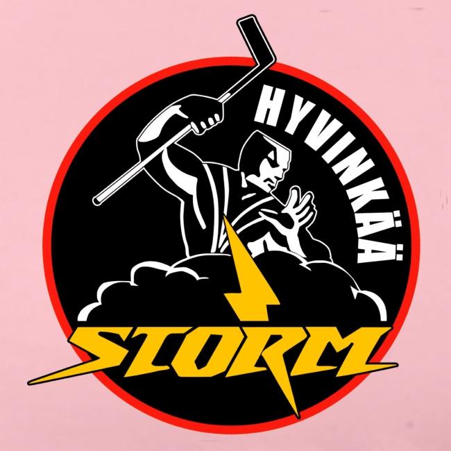 Hyvinkää Storm