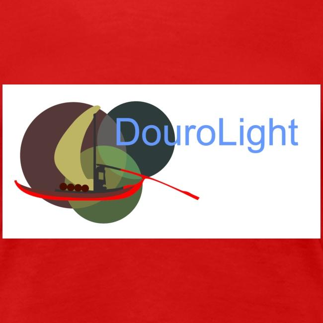 logo 01br grhq jpg