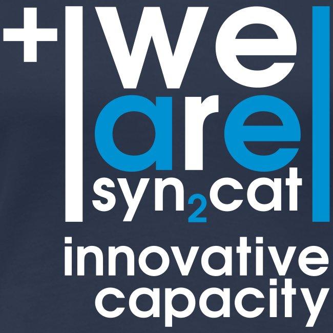 innovative capacity 2
