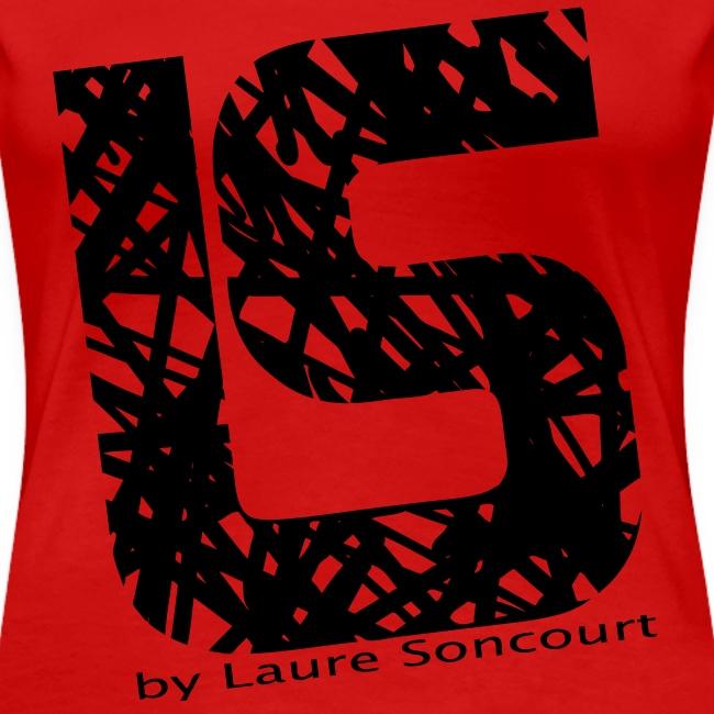 logo_tshirt_noir__texte