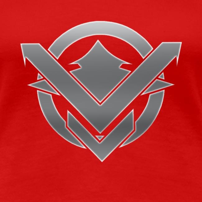 SVN Arts logo