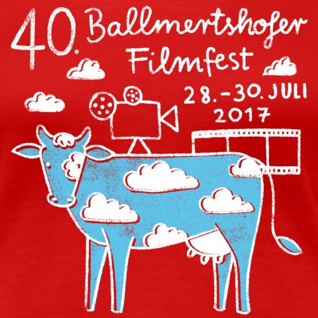 170415 B Filmfest Kuh weisse Schrift png