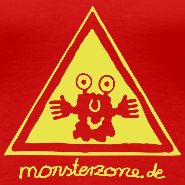 monsterzone