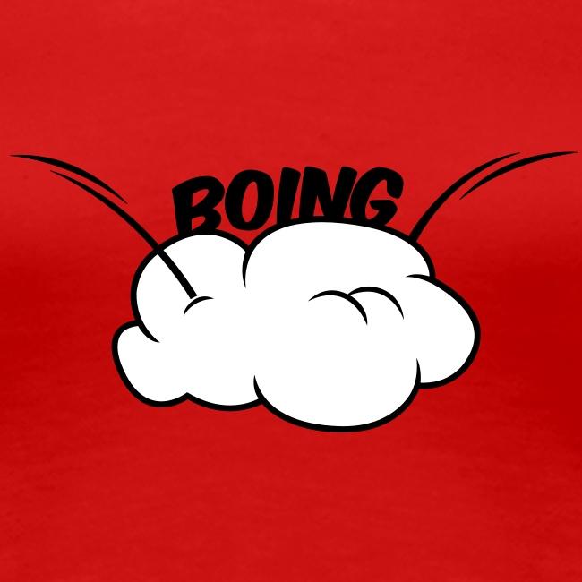 BOING