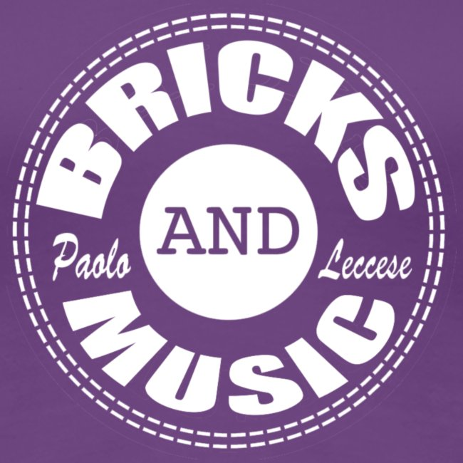 Gadget Bricks and Music