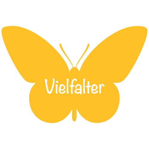 Vielfalter / Women