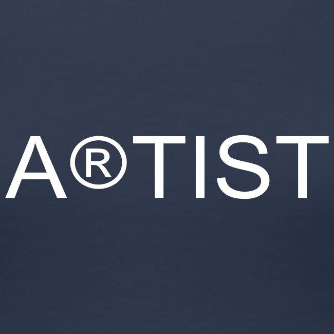 kunst artist