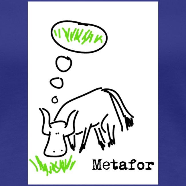 metafor jpg
