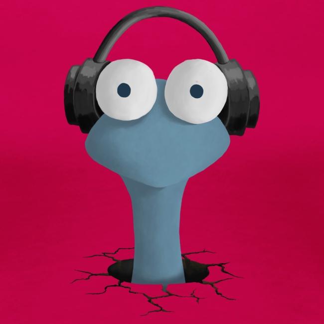 Musicworm