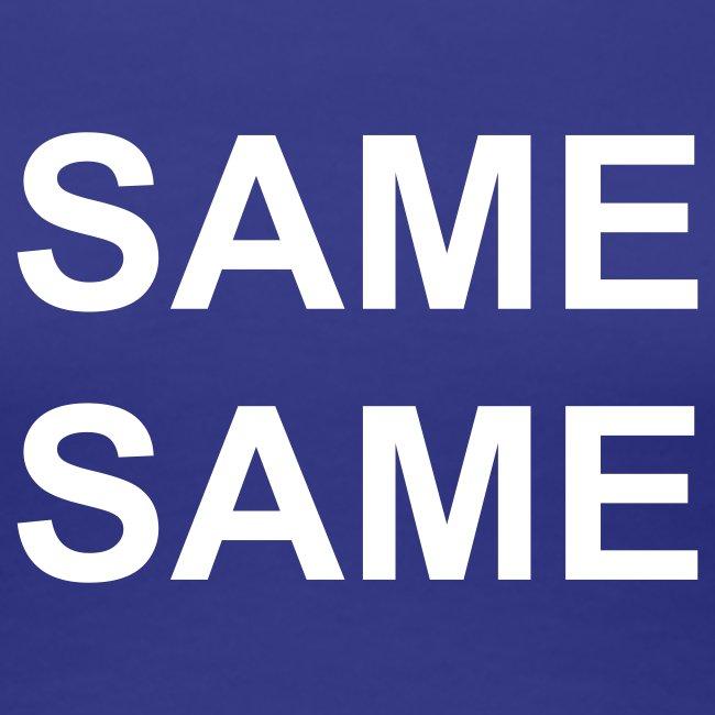 samefront