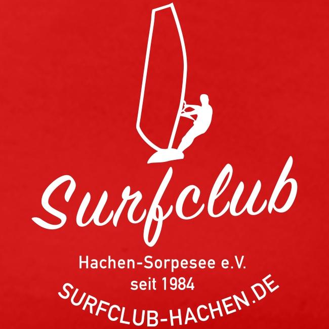 logo_surfclub_weiss_RZ
