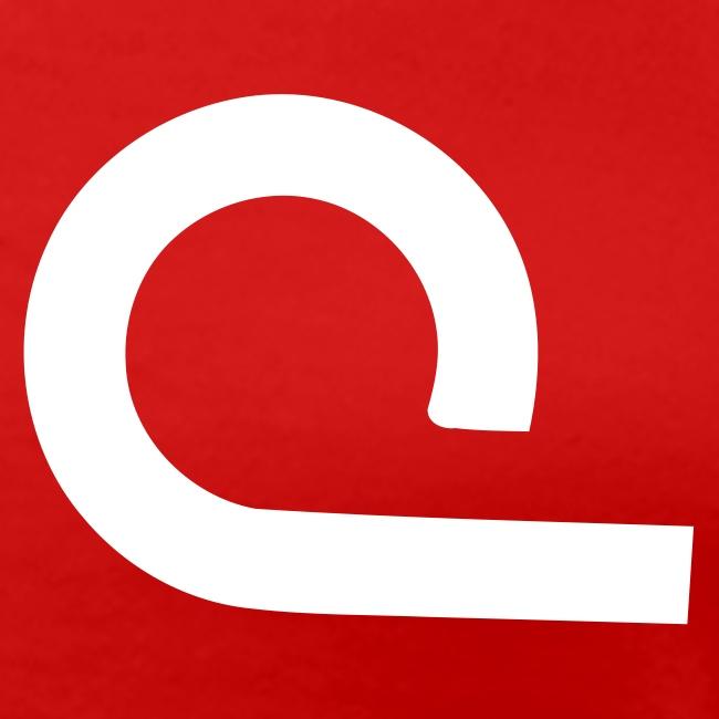 Quadaver Logo