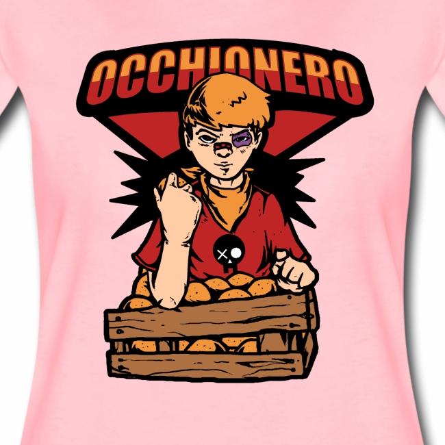 Occhionero
