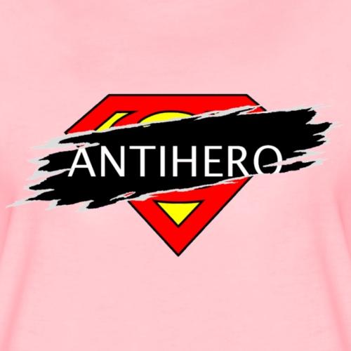 Antihero - Angelo - T-shirt Premium Femme
