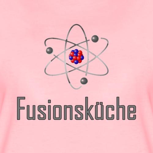 Fusionsküche