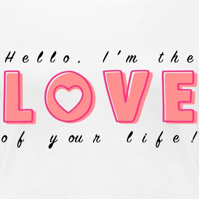 LoveofyourLifeC