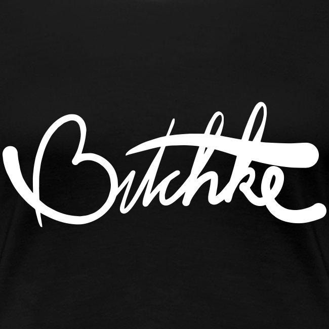 Bitchke