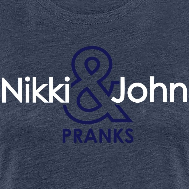 pranks 2 color