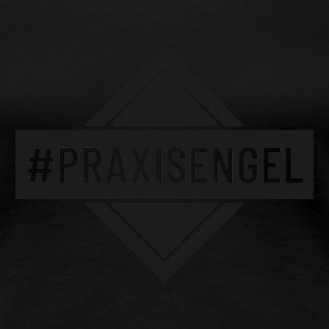 Praxisengel (DR19)