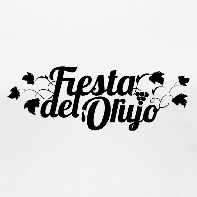 Fiesta del Orujo