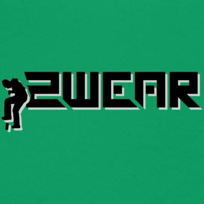 cityard org logo