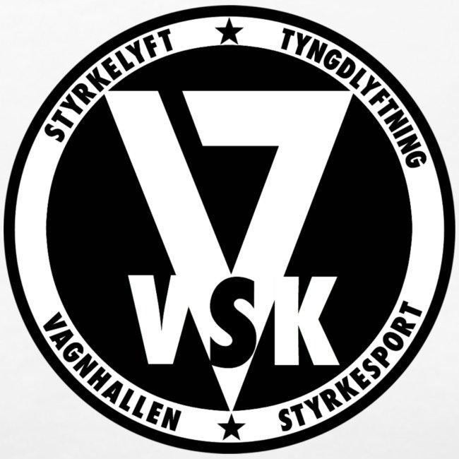 VSK logo fullWHITE png