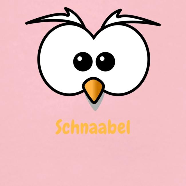 Schnaabel