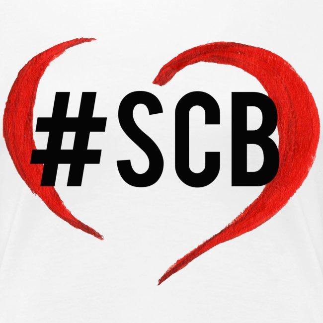 #sbc_solocosebelle