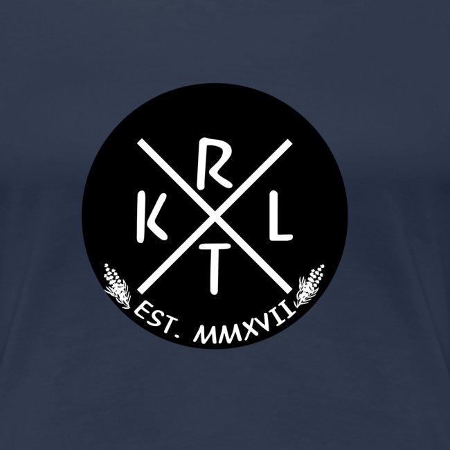 KRTL Original Brand