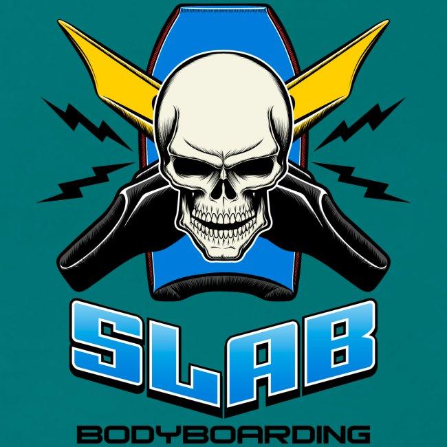 Slab DK