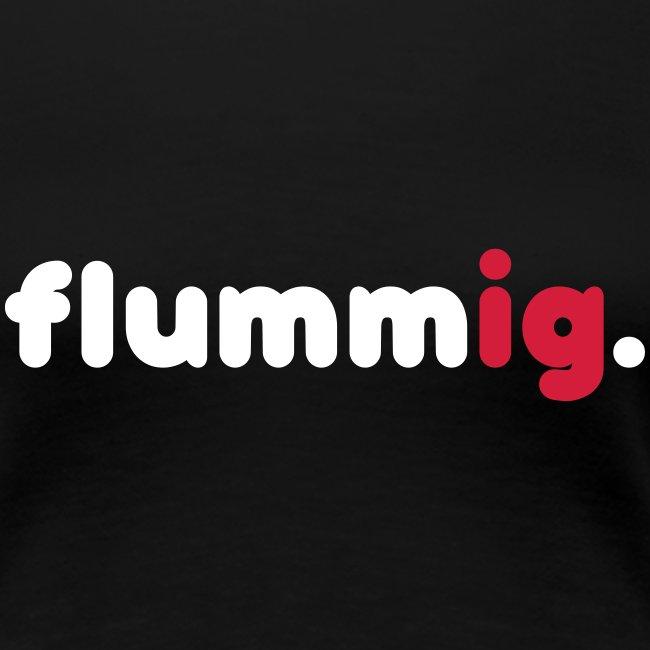 FLUMMIG.