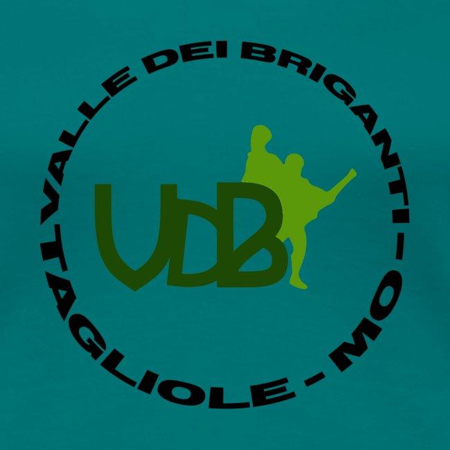 VdB Circle
