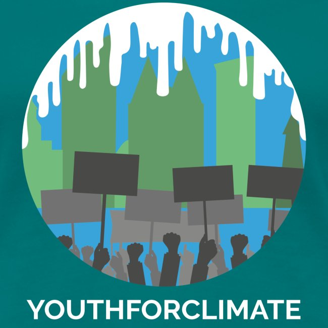 Youth for Climate Change